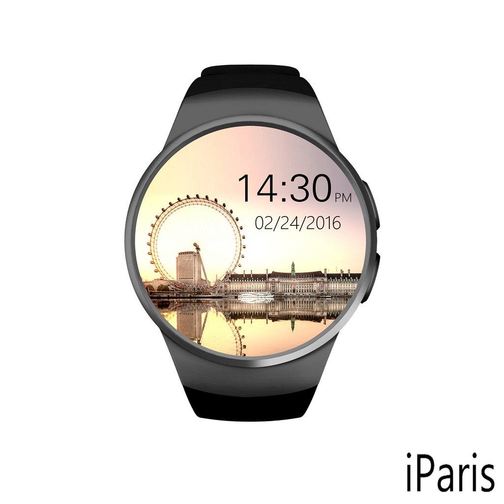 iparis-watch-33