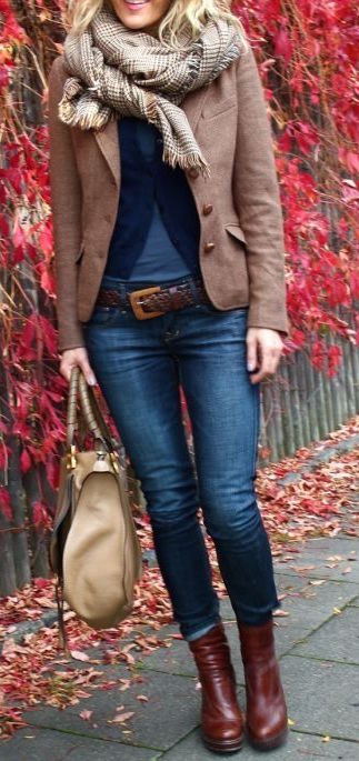 fall-fashion-layers