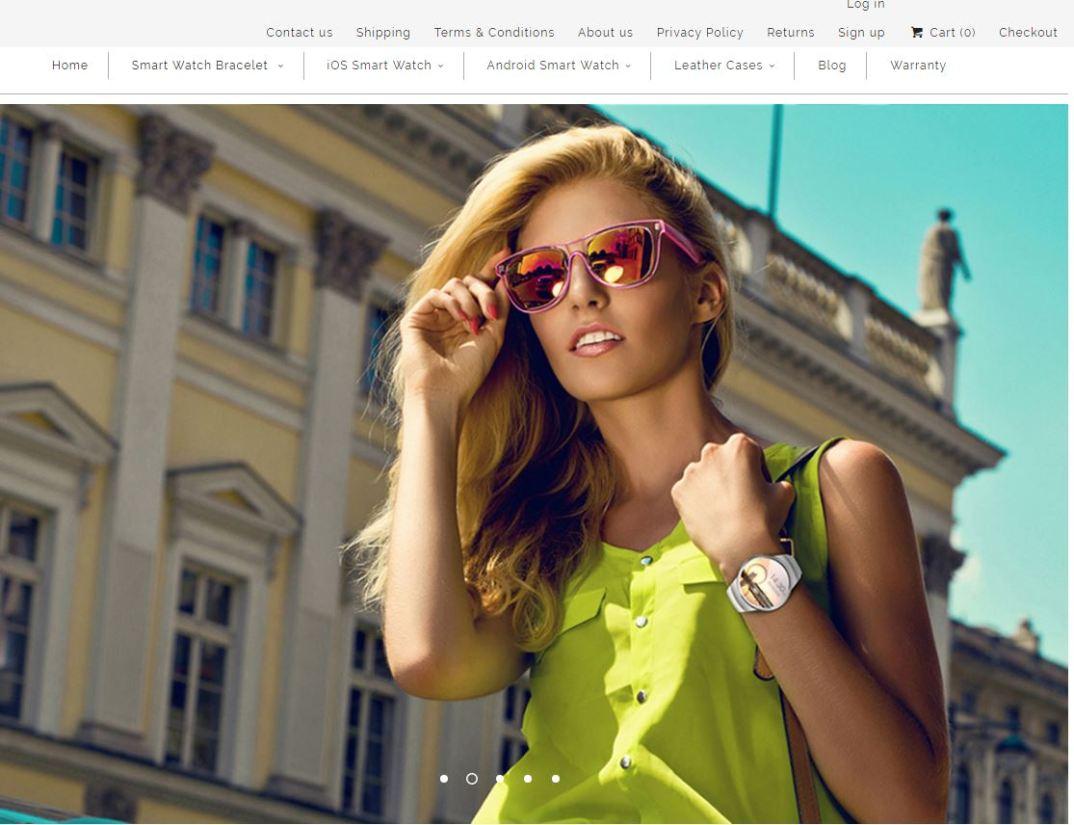 woman-iparis-screenshot