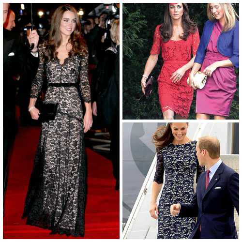 kate middleton flickr