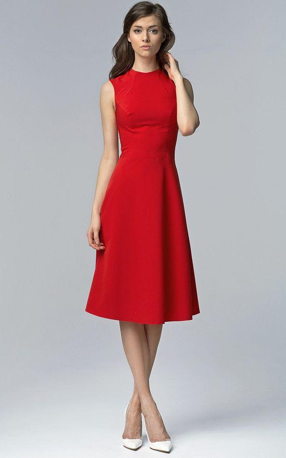 One Piece Dress - Buy One Piece Dresses for Women ... - Myntra