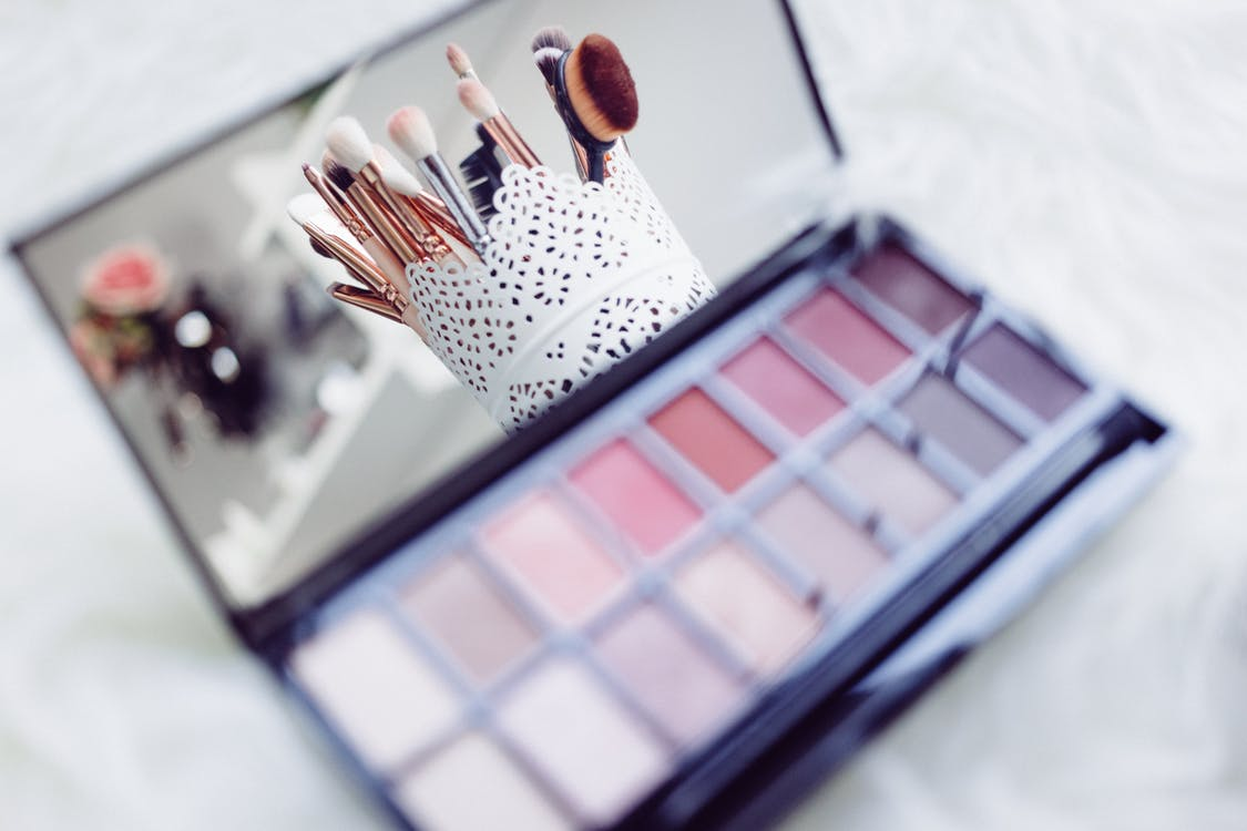 beauty rewards_popfashionnews