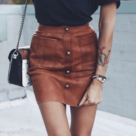 leather 12