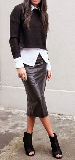 leather 6