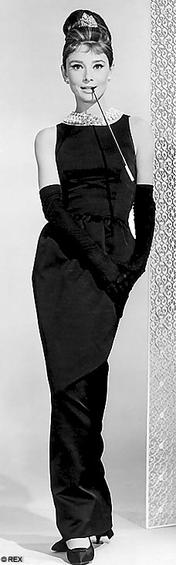Hepburn_little_black_dress
