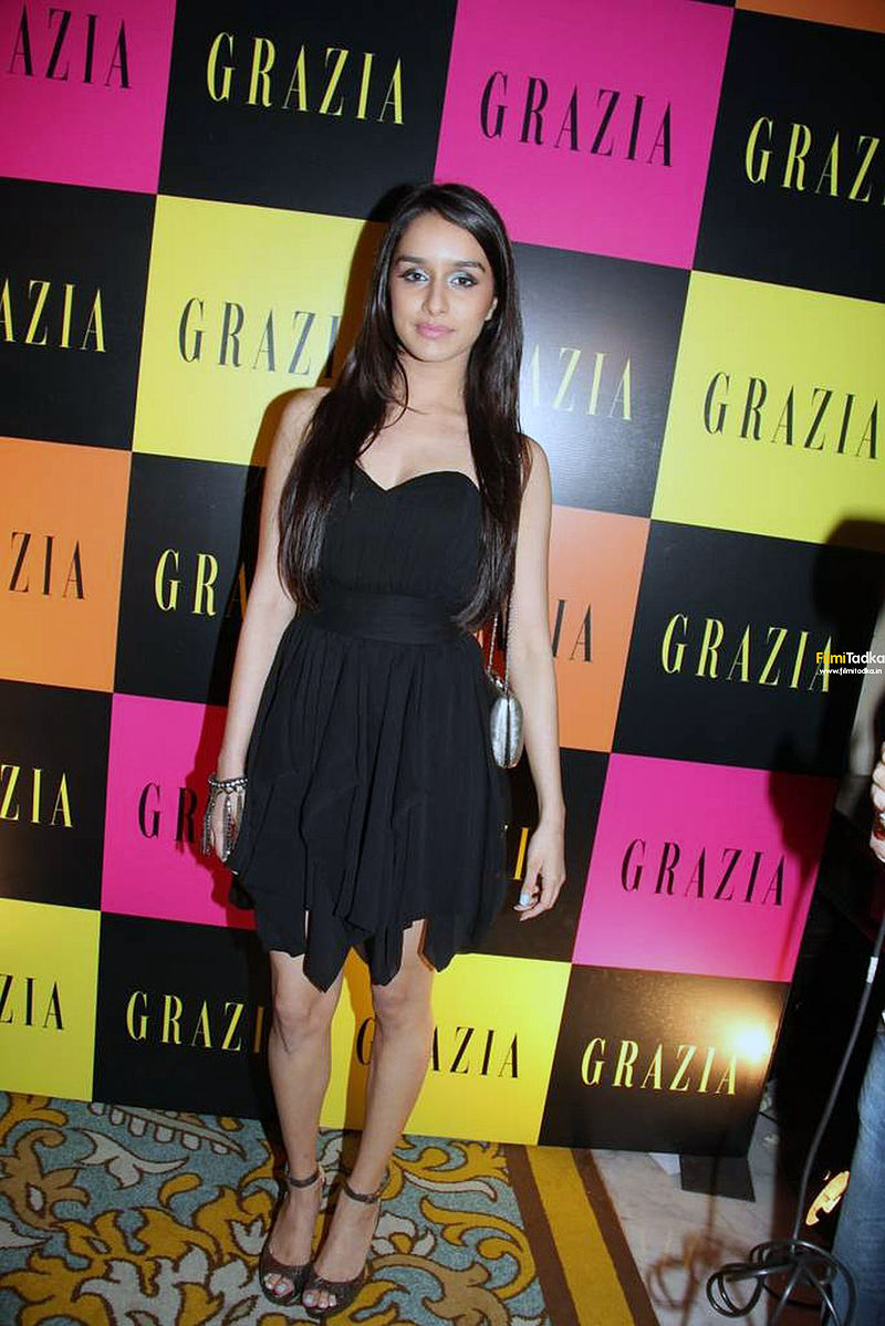 Shraddha_Kapoor_at_Grazia_magazine_3rd_anniversary_bash_at_The_Taj_Mahal_Palace,_Mumbai