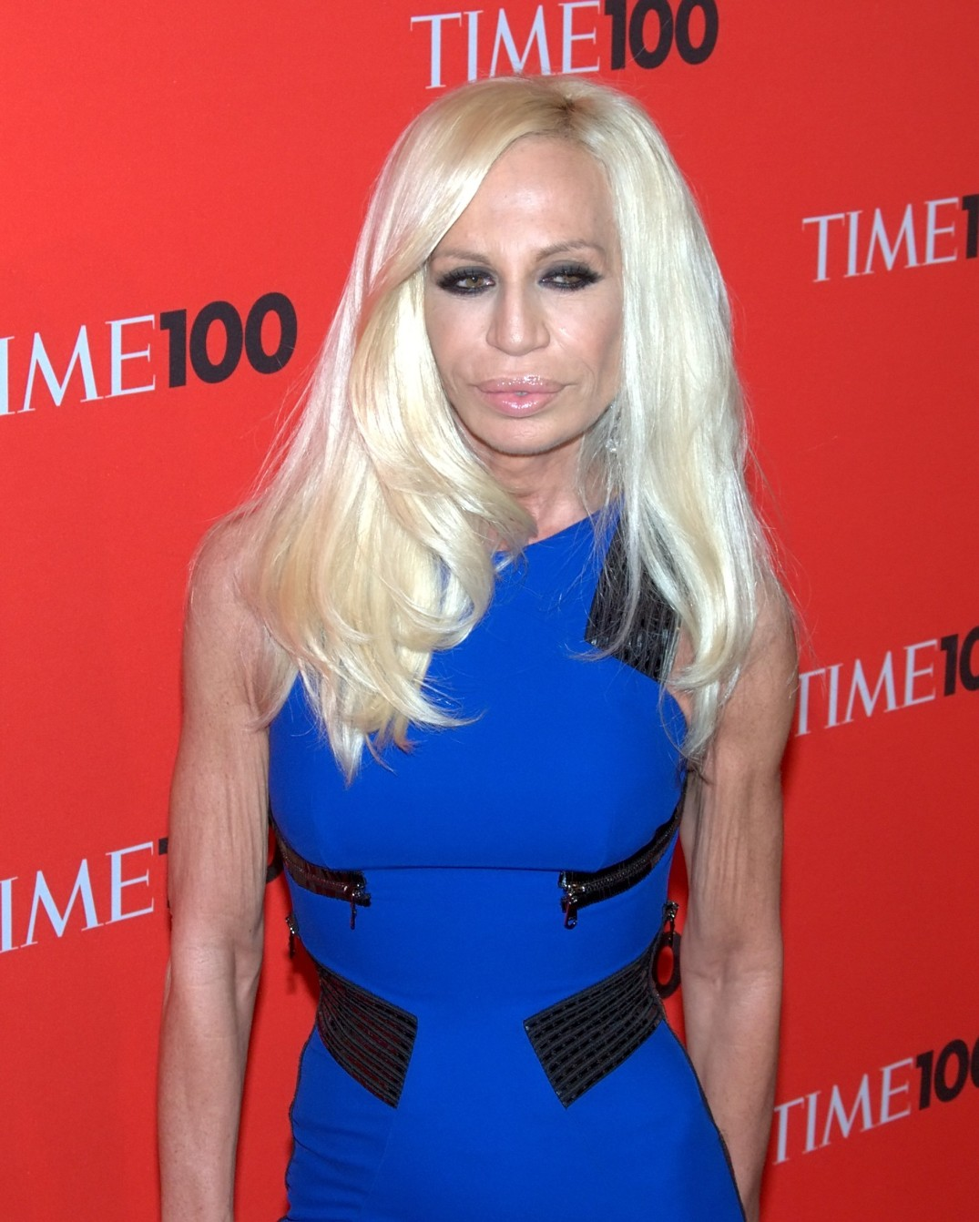 Donatella_Versace_2010_Time_Shankbone_popfashionews